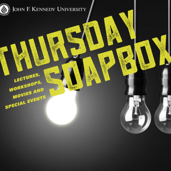 thursday-soapbox-hero-winter18