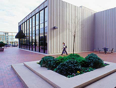 San-Jose-Campus