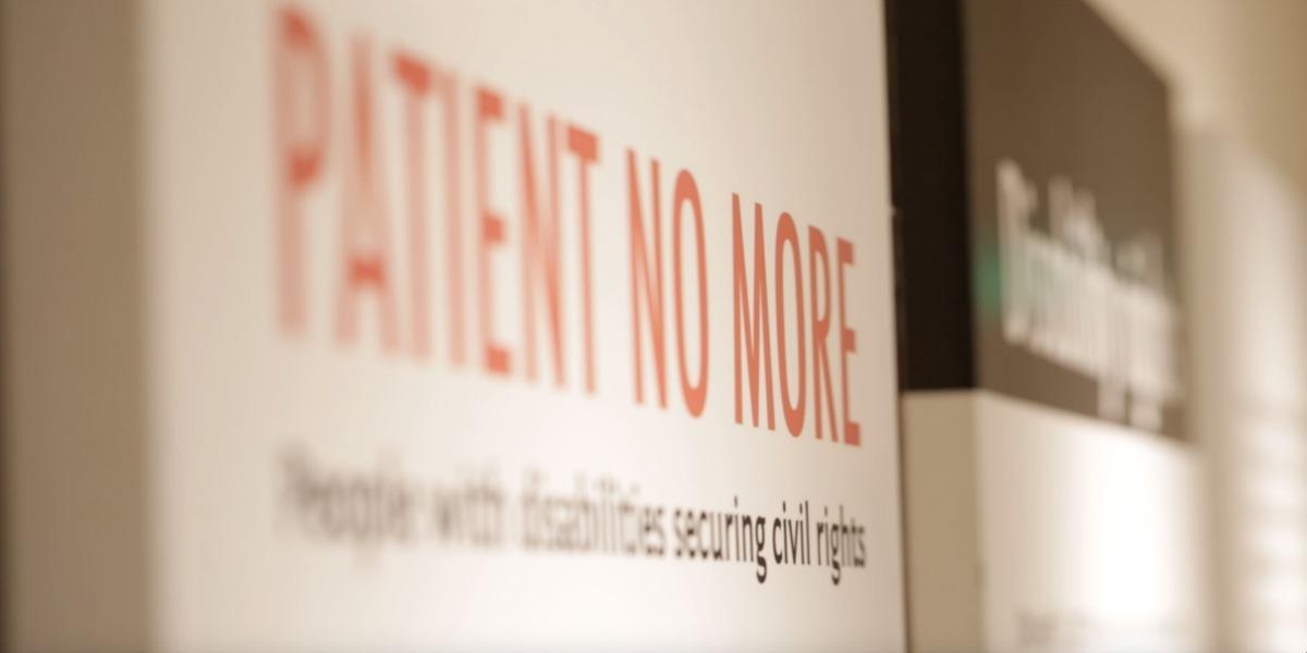 patient-no-more-blog