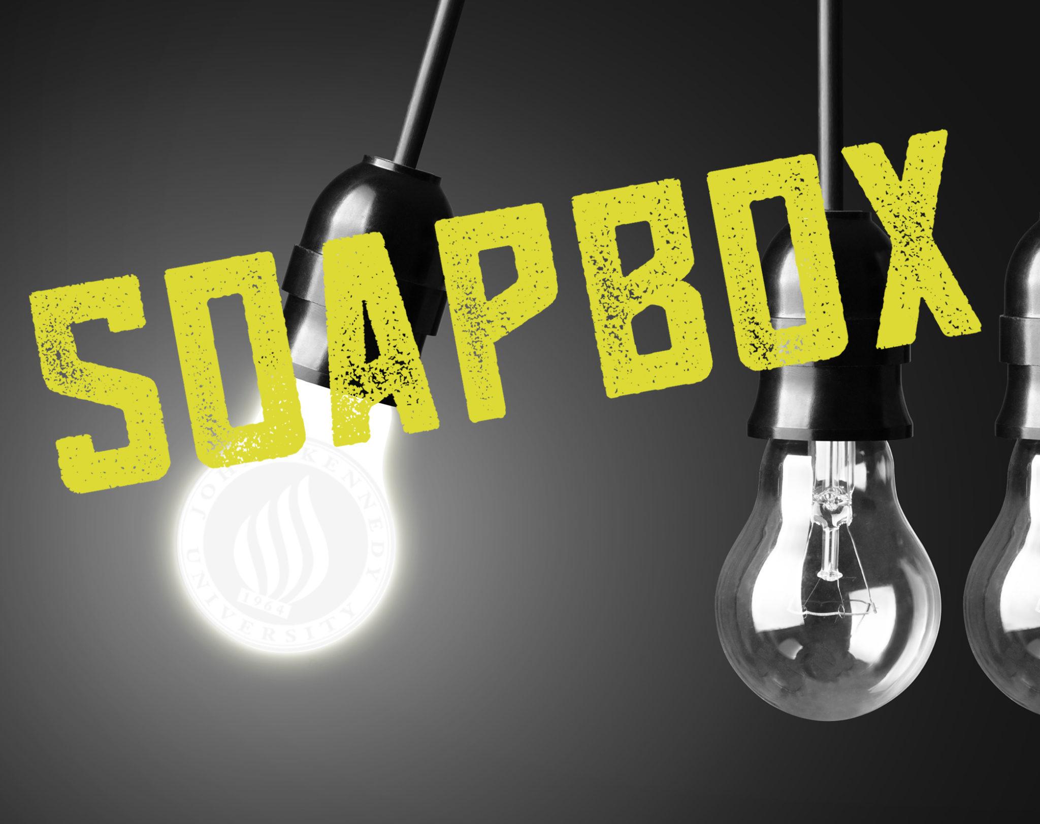soapbox-herov2sq