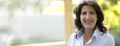 Former Assemblywoman Catharine Baker named as JFKU's 2019 Keynote Commencement Speaker