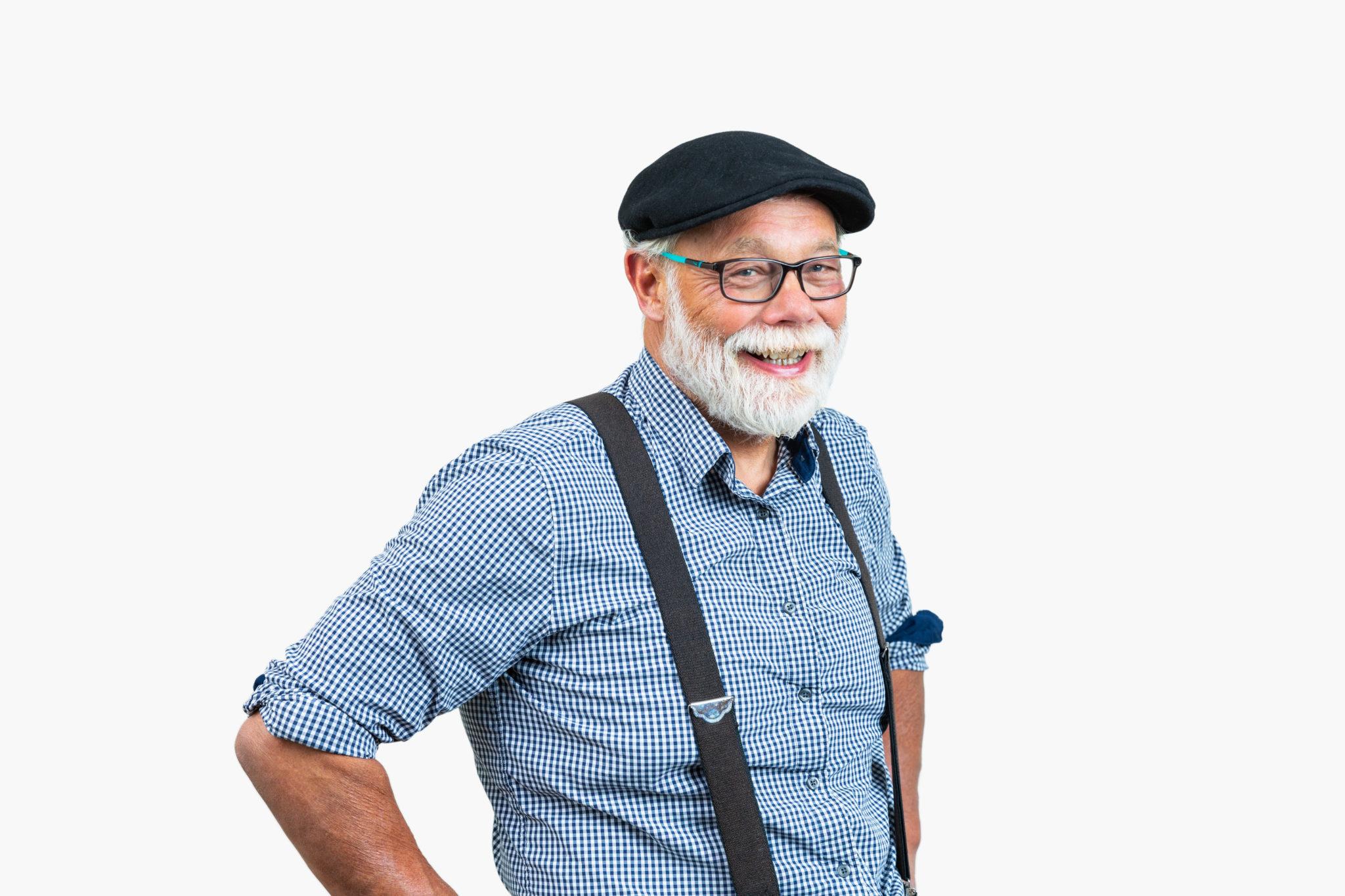 Brian Lippincott
