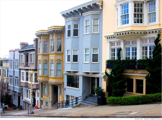 Housing Advocacy Clinic Win Sets Yet Another Precedent Benefiting Bay Area Renters